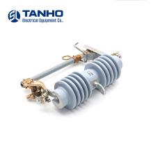 TANHO RW-24 High Quality Factory 100a  200a 24-27kv high voltage fuse cutout