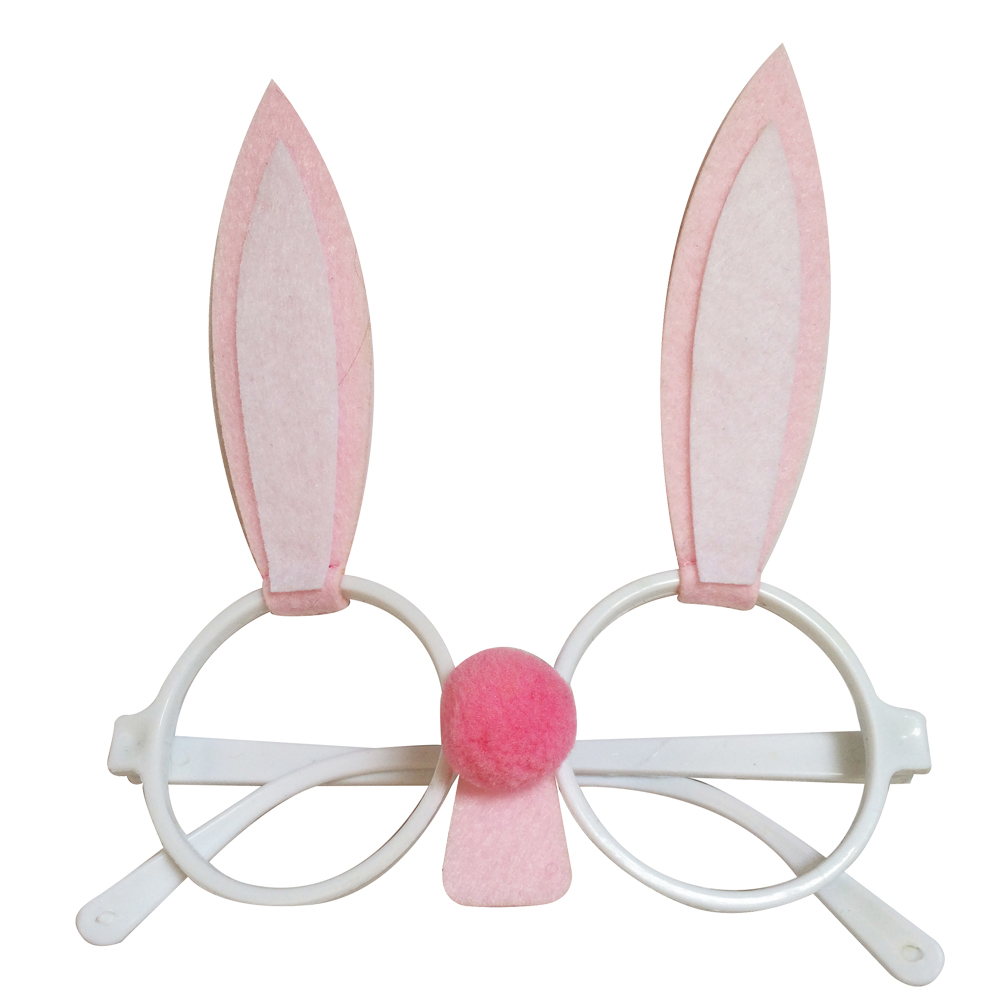 Easter Bunny Sunglasses