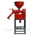 DONGYA 6N-40 4009 Mini rice mill machine price