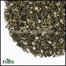Китайский известный Белый Обезьянья Лапа зеленый чай Би Ло Чунь зеленый чай с Wholssale цене