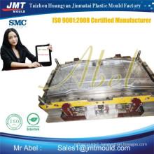 smc car part mould supplier