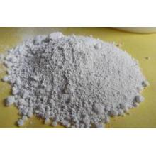 Óxido estanico