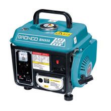 Générateur d'essence portable 400W, 500W, 600W, 650W, 800W