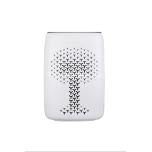 Purificateur d'air PM2.5 pour la maison