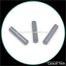 High Frequency Ni-Zn Magnet Ferrite Rod For Inductor Application