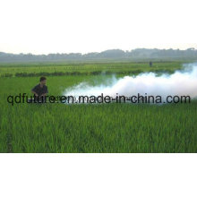 High Pressure Power Chemical Thermal Sprayer