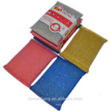 JML 2015 d the best price cleaning sponge for kitchen