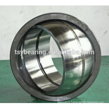 China Supplier Long Time Low Price Stainless Steel Joint Bearing GEG25ET