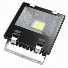 Impermeable SMD 30W LED luz de inundación al aire libre