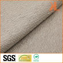 Polyester Home Textile Inherently Flame Retardant Fireproof Jacquard Sofa Fabric