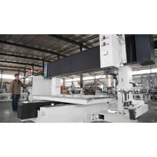 china best supplier mach3 cnc control card metal router 5 axis cnc