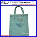 Sacola de algodão personalizado de alta qualidade (EP-B90100)