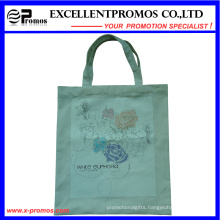 High Quality Customized Cotton Tote Bag (EP-B90100)