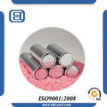 Custom Flexible Denture Cartridges for Dental Resin From China