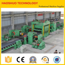 Metal Steel Coil Cut to Length Line for Sale