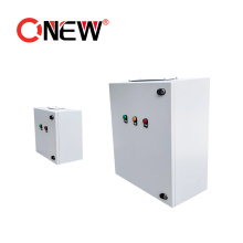 High Quality Single Phase Silent Dual Power Maxgeek 4p 300A DC ATS Controller Automatic Transfer Switch for 1500kVA Genset