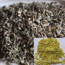 Liver Protecting Debitterness Dihydromyricetin (DMY) 50%, 80%, 90%, 98% Vine Tea Extract