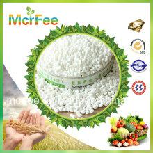 High Quality Urea 46% Fertilizer Factory Price