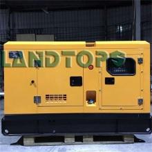 20KW Ricardo Engine Generator Set for Sale