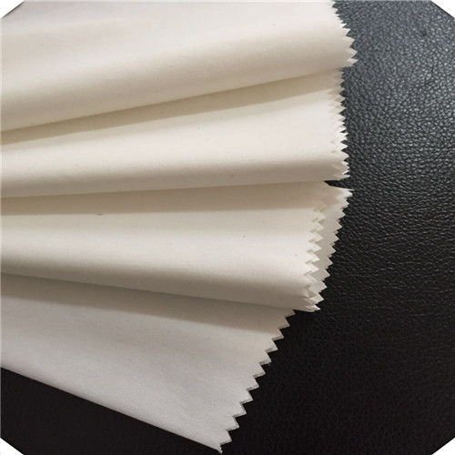 CVC 55 Cotton 45 Polyester Shirts Fabric