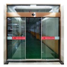 China supplier interior aluminium sliding door automatic door closer