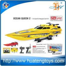 Großhandel großen Maßstab nqd rc Boot Spielzeug Schiff Modelle zum Verkauf