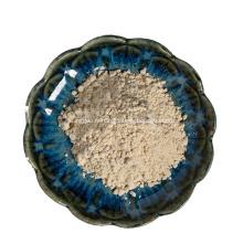 Extrait de 5HTP 98% d'hydroxytryptophane Griffonia Simplicifolia