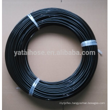 YATAI Brand Italy Technology R1 Crimping Hydraulic Hose
