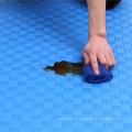Non-toxique anti-dérapant bébé jouer tapis eva plancher sûr