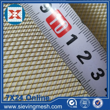 GI Metal Stucco Roll