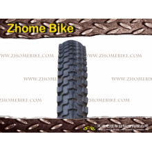 Bicicleta pneumático/bicicleta pneumático/moto pneu/moto pneu/preto pneu, pneu de cor, Z2527 26X2.125 bicicleta, bicicleta MTB, cruzador bicicleta de montanha
