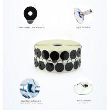 3T Tampons de blocage de lentille standard pour toutes les marques