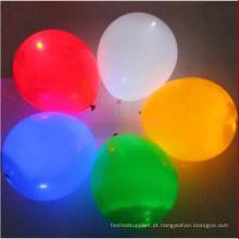 Balão de impressão promocional de preços de fábrica promocional