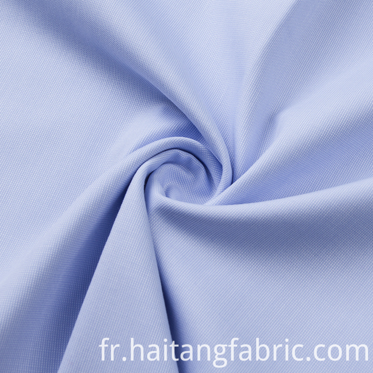 Rayon Material Solid Fabric
