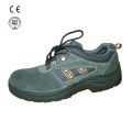 industrial construction working safety shoes