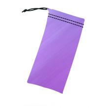 Многофункциональный солнцезащитные очки коробки для упаковки /мешочек из микрофибры для очки
