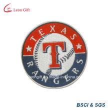 Texas Rangers bordado parche bordado insignia