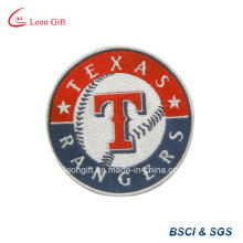 Texas Rangers Embroidered Patch Embroidery Badge