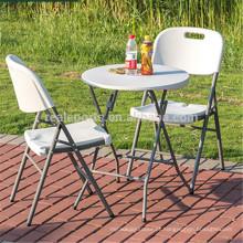 Mesa de bilhar redonda mesa de bilhar dobrável mesa redonda de 8 pés