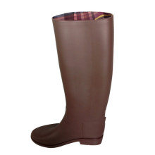 PVC Horse Riding Boots for Girls