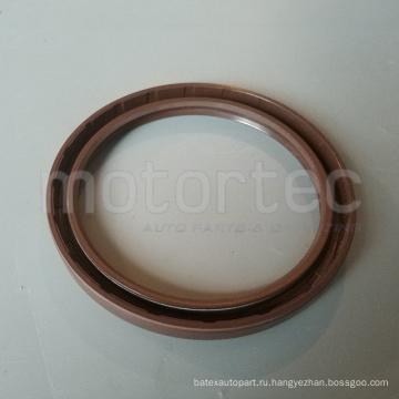 Car Seal Oil, Коленчатый вал RR для BYD, 371QA-1002030