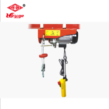 Mini+electric+hoist+500kg+with+emergency+switch