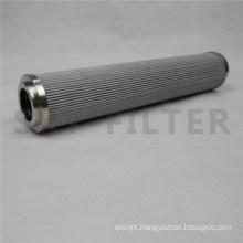 Supply for Internormen Circulating Oil Filter Element (30 7697-10VG)