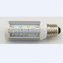 Высокое качество 360 градусов G24 2pin / 4pin светодиодные Подключите лампы 6W