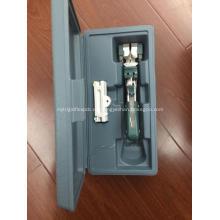 Amp Tyco VS-3 Picabond Herramienta de prensado para conectores Green Picabond