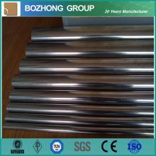 Заводская цена ASTM316ti En1.4571 Жезлы из нержавеющей стали