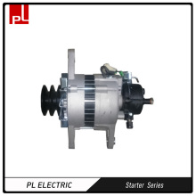 24V 35A bushing plastic magneton heavy truck alternator