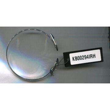 Wholesale Open Bracelet with Metal