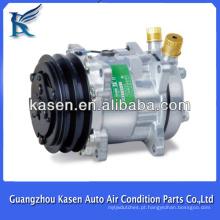 Compressor Sanden sd505