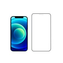Protecteur d'écran trempé 9H pour iPhone 12 Pro